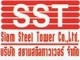 Siam Steel Tower Co., Ltd.