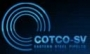 COTCO-SV Eastern Steel Pipe Limited