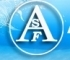 Asia Foam Industry Co., Ltd.