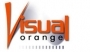 Visual Orange Co., Ltd.