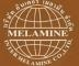 Inter melamine Co., Ltd.