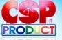 C.S.P. Plastic Co., Ltd.