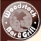 Woodstock Bar & Grill