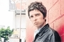 Noel Gallagher&#039s High Flying Birds Live in Bangkok