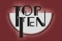 Top Ten Bar & Restaurant