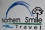 Northern Smile Travel