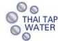 Thai Tap Water Supply PCL