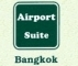 Airport Suite (Don Muang) Bangkok