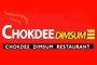Chokdee Dimsum, Happy Land