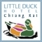 Little Duck Hotel