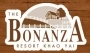 Bonanza Resort Hotel