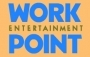 Workpoint Entertainment PCL