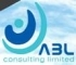 ABL Consulting Co., Ltd.