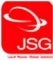 JSG Co., Ltd.