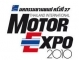 The 27th Thailand International Motor Expo 2010