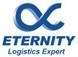 Eternity Grand Logistics PCL