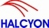 Halcyon Technology PCL