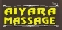Aiyara Massage