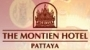 The Montien Hotel Pattaya