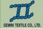 Gemini Textile Co., Ltd.