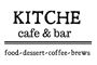 Kitche Cafe and Bar