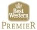 Best Western Premier Bangtao Bay Beach Resort & Spa