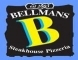 Bellman&#039s Steakhouse and Pizzeria (Karon)