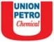 Union Petrochemical PCL