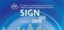 Sign Asia Expo