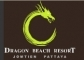 Dragon Beach Resort