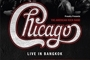 Chicago Live In Bangkok