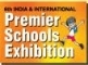 India & International Premier Schools Exhibition - Bangkok