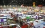 Thailand Industrial Fair 2011