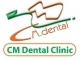 CM Dental Clinic