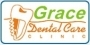 Grace Dental Care Clinic