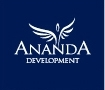 Ananda Development Co., Ltd.
