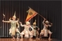 Celebration of Classical Dance