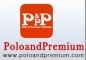 Polo and Premium Co., Ltd.