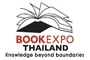 Book Expo Thailand 2012