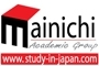 Mainichi Academic Group, Chiangmai Branch