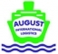 August International Logistics Co., Ltd.