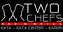 Two Chefs Kata Center