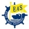 East Asia Shipping ( Thailand) Ltd.