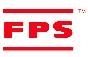FPS Logistics (Thailand) Co., Ltd.