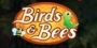 Birds and Bees Resort