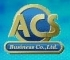 ACS Business Co., Ltd.