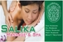 Salika Massage and Spa