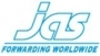 JAS Forwarding Worldwide (Thailand) Co., Ltd.