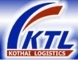 Kothai Logistics Co., Ltd.