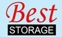 Best Storage Co., Ltd.